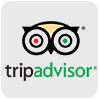 Tripadvisor icon of coxandfoxUS